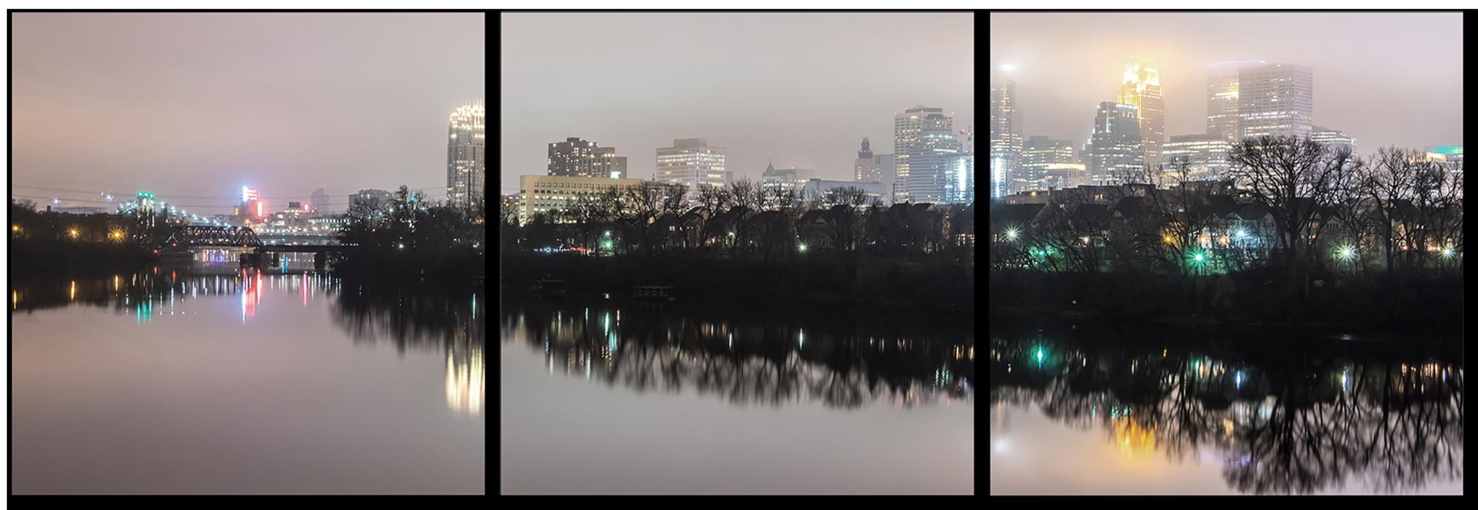 Minneapolis in november 3to1 fxomg8