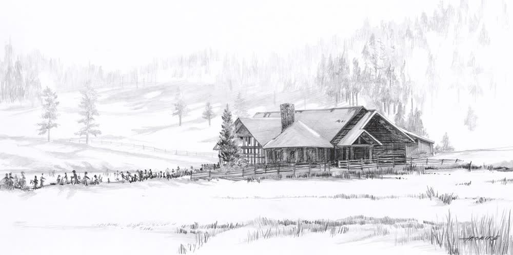Lake_house_evergree_lpe_wrrlbn_h47cvp