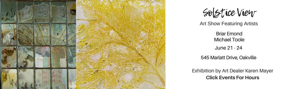 <div class='title'>           Solstice View Art Show Web Banner 2         </div>