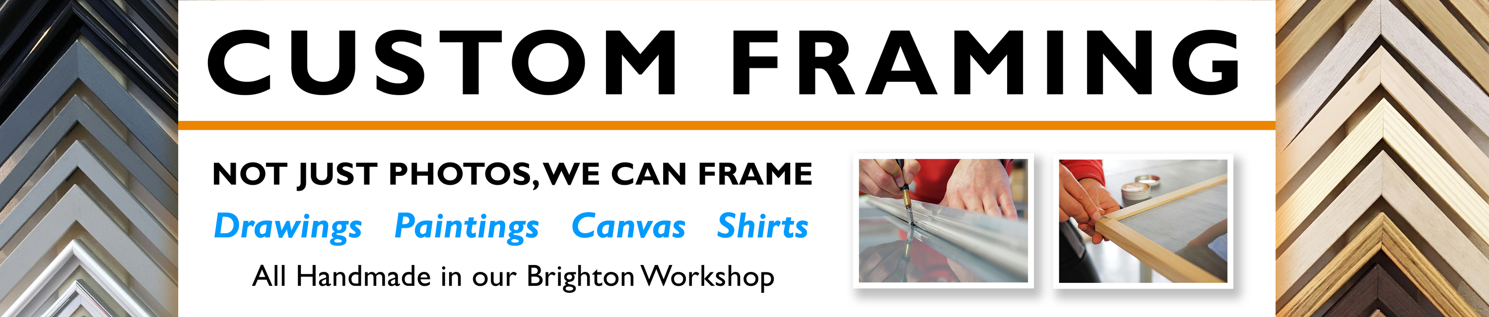 <div class='title'>           web banner framing short         </div>