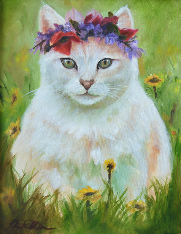 Pampered cats sml files   stephanie weaver 0019 udbxmb
