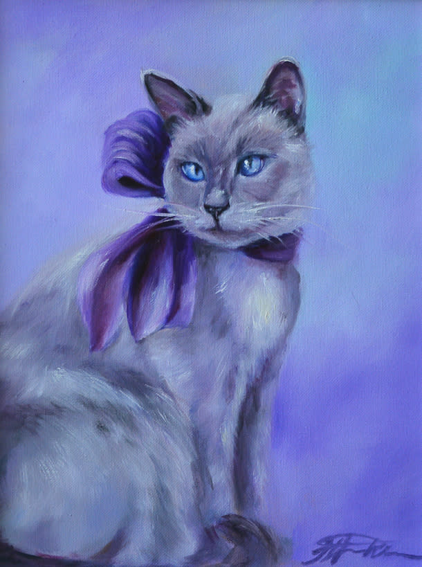 Pampered cats sml files   stephanie weaver 0018 gevbwp