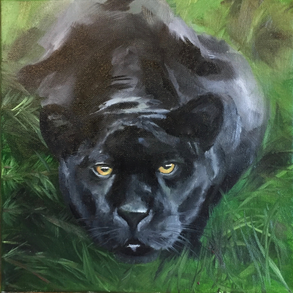 04 2017 alla prima panther oil lpf46y