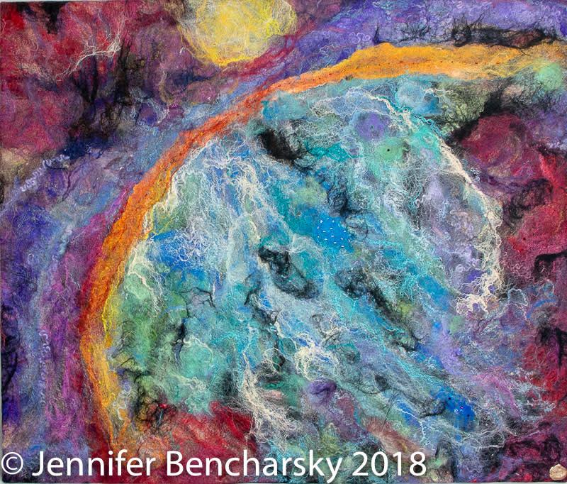 Nebula web dlriww