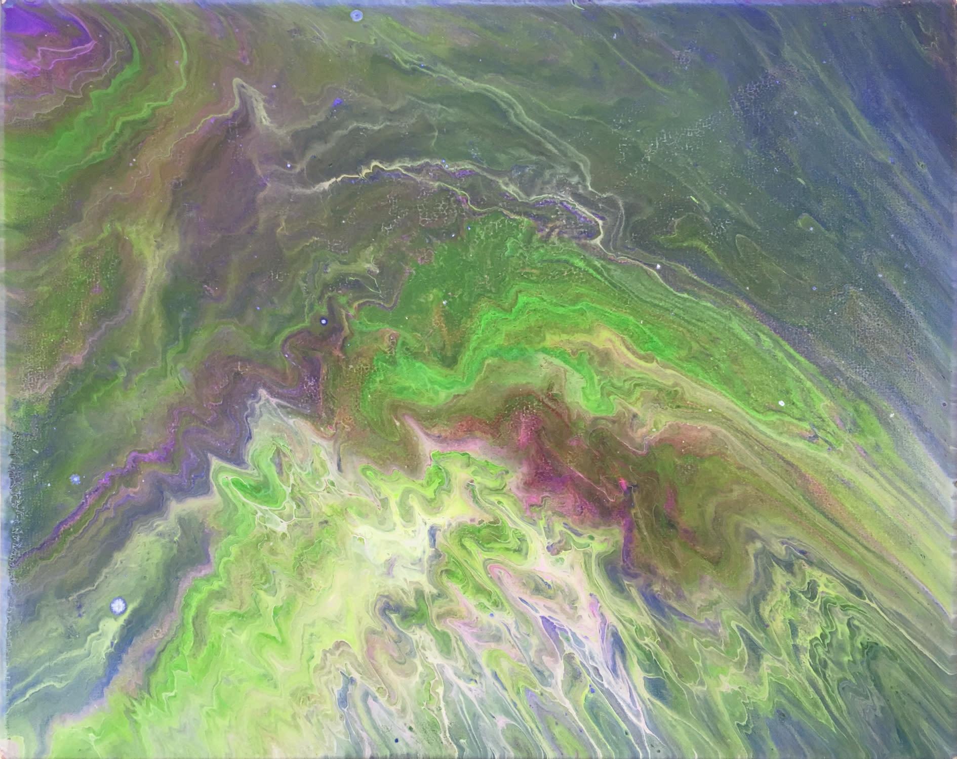 Toxic flow smaller zh1t73
