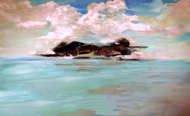 <div class='title'>           island v2         </div>