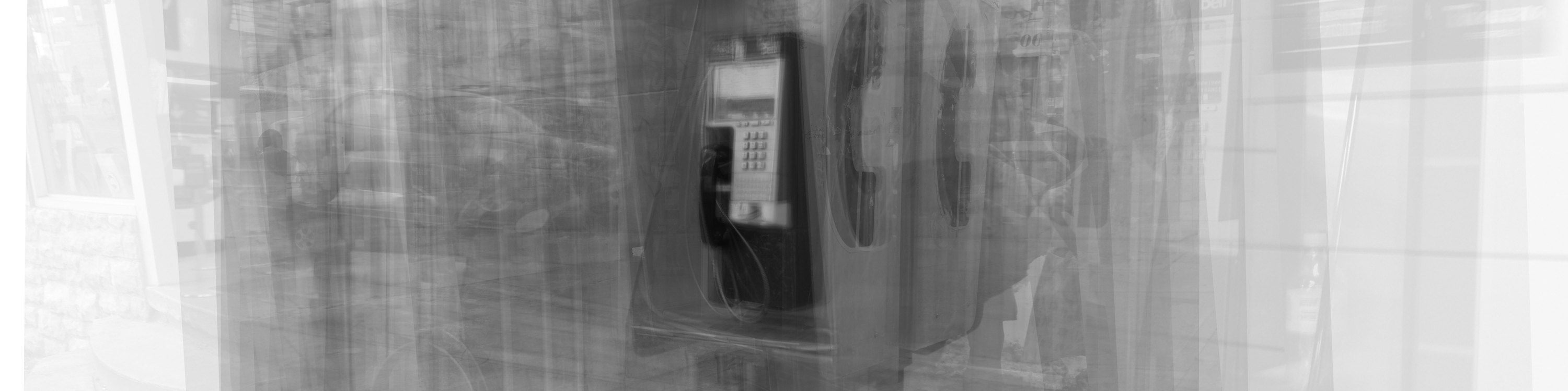 <div class='title'>           pay phone banner         </div>