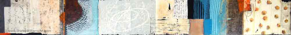 1824 shirley williams add subtract 9x72 idzrzo