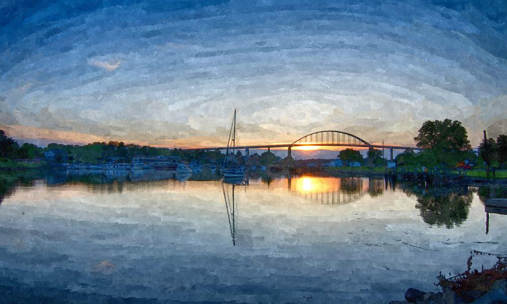 <div class='title'>           2018 copyright ©patty hill photography chesapeake city md         </div>