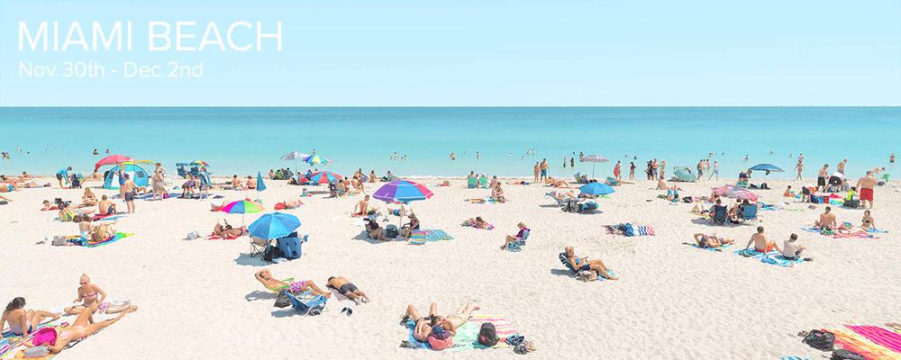 <div class='title'>           Beach Banner         </div>
