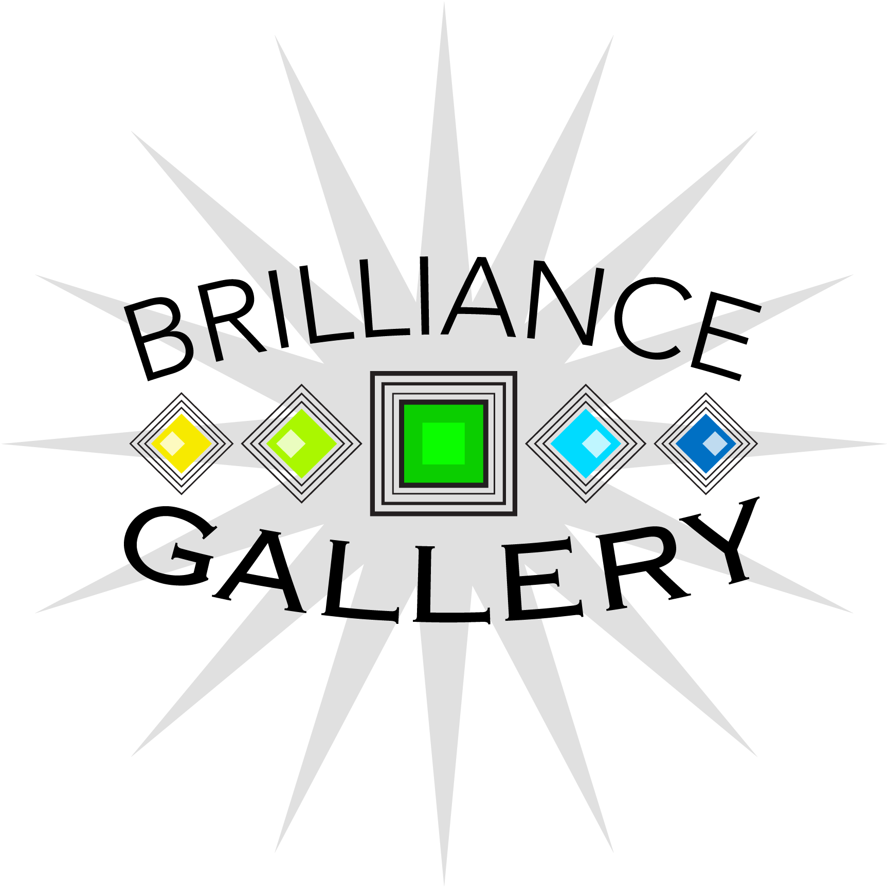 Brilliance Gallery