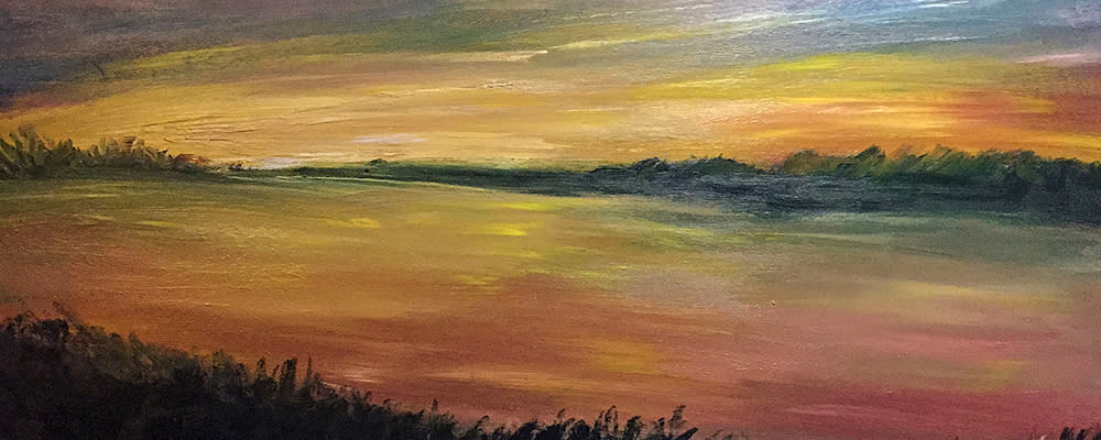 <div class='title'>           A Sunset for Alice 36x24 1000x400         </div>