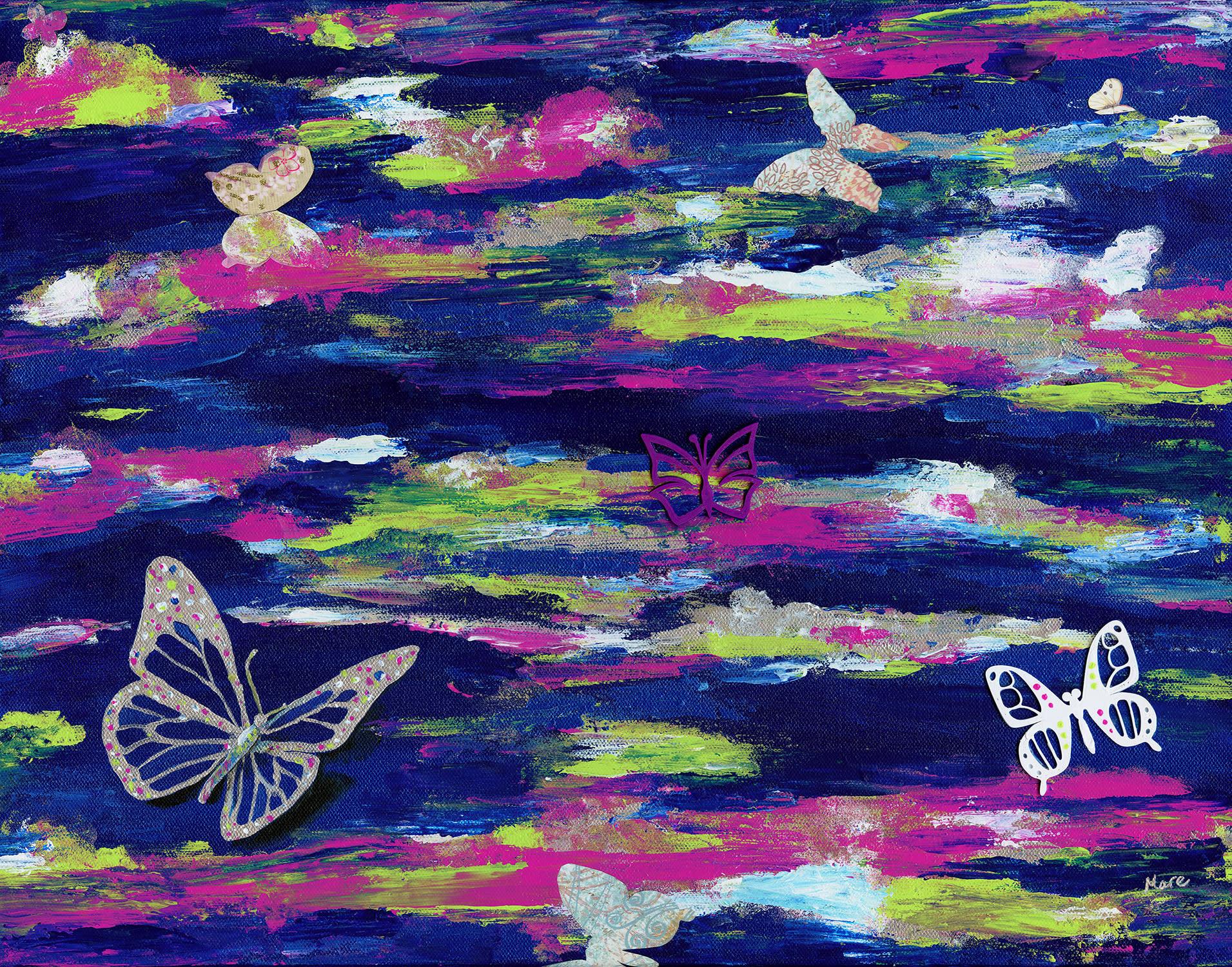 Metamorphosis 150 12x10 jwgnyx