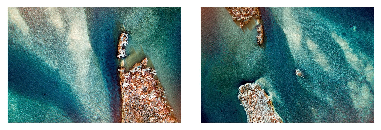 Coastal flow no 23 24 pbqxse