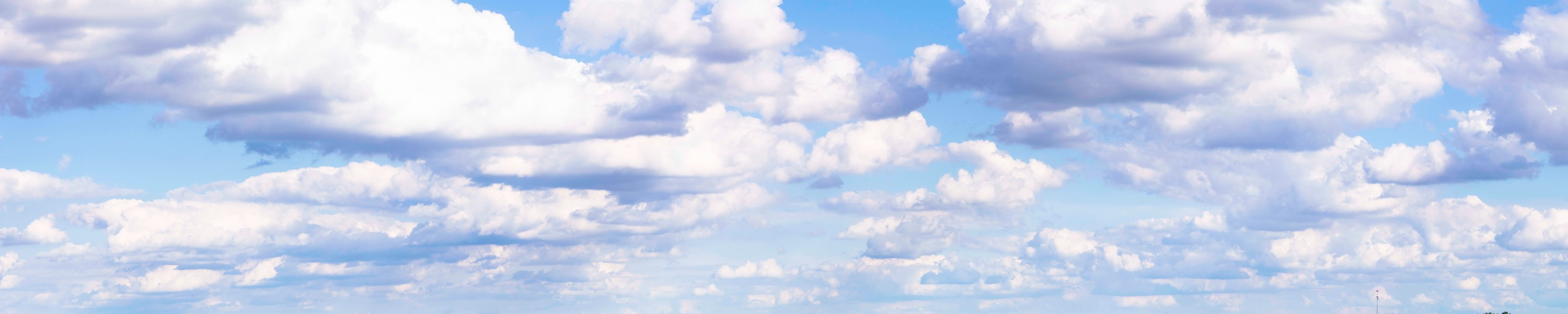 0a5a6404clouds 24x120 befurb