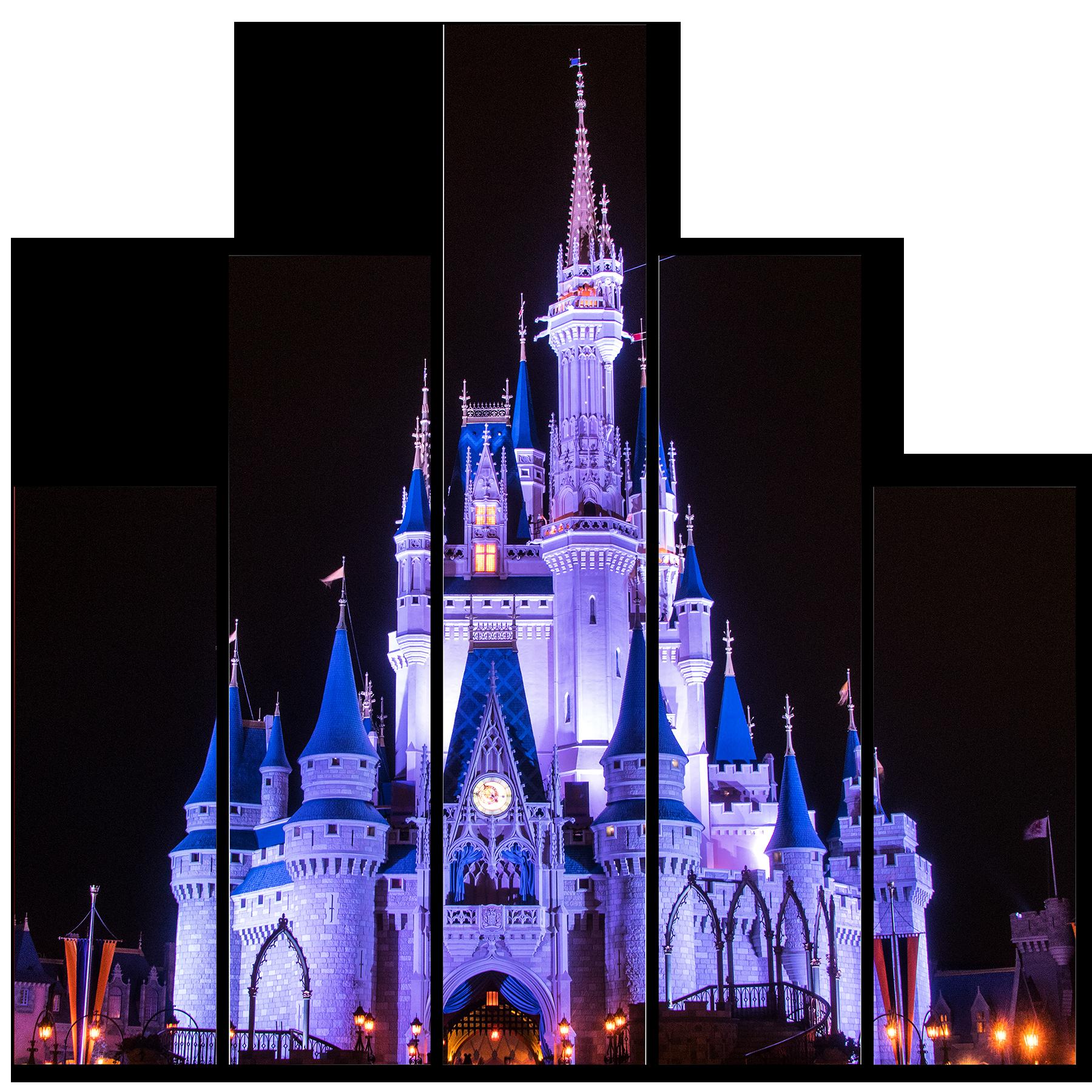 Cinderella white zdzpji