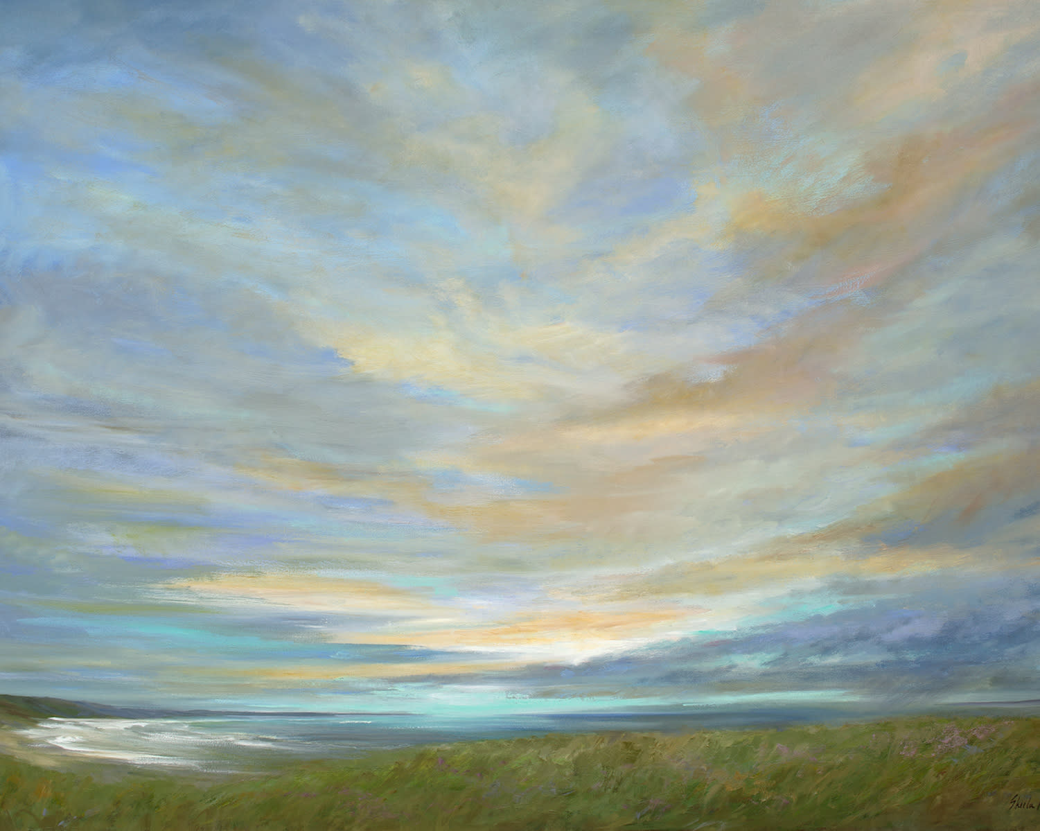 4248 new2016coastalsky42x58oil armwfz