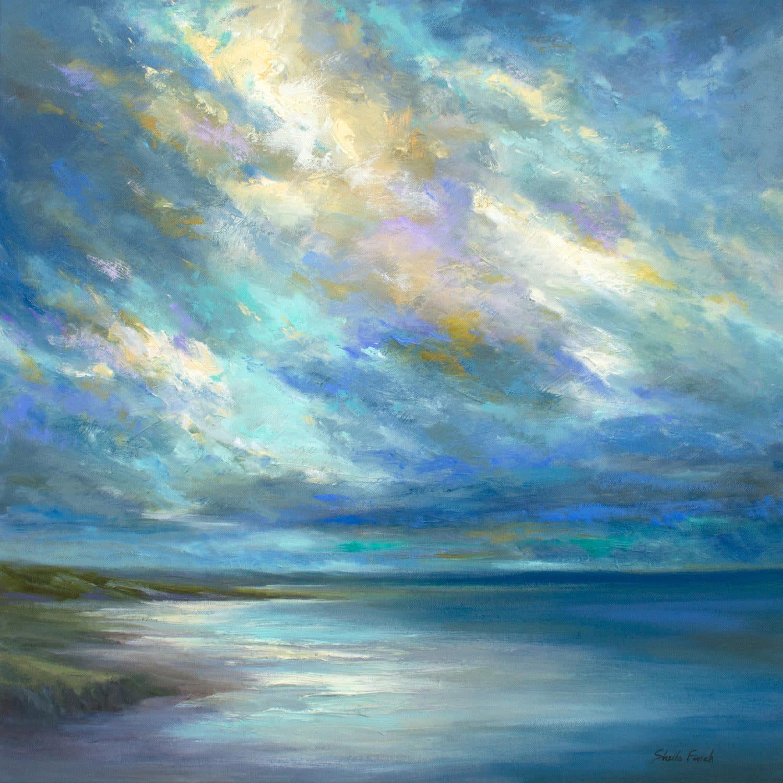 4498 coastal clouds35 20x20 briitf