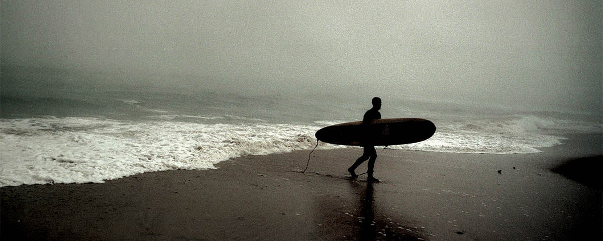 <div class='title'>           art mtk surfer copy         </div>