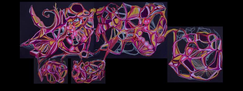 <div class='title'>           Untitled design (1)         </div>
