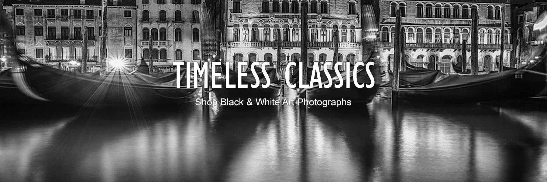 <div class='title'>           timeless         </div>