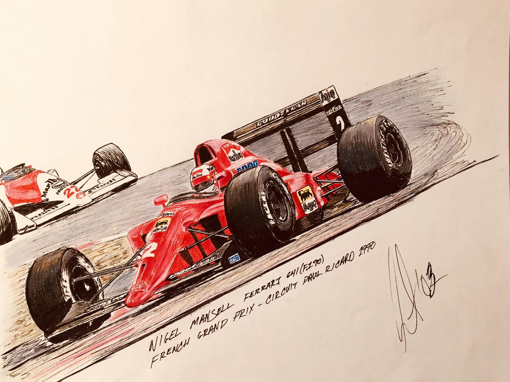 Mansellfra90 sketch stoyou