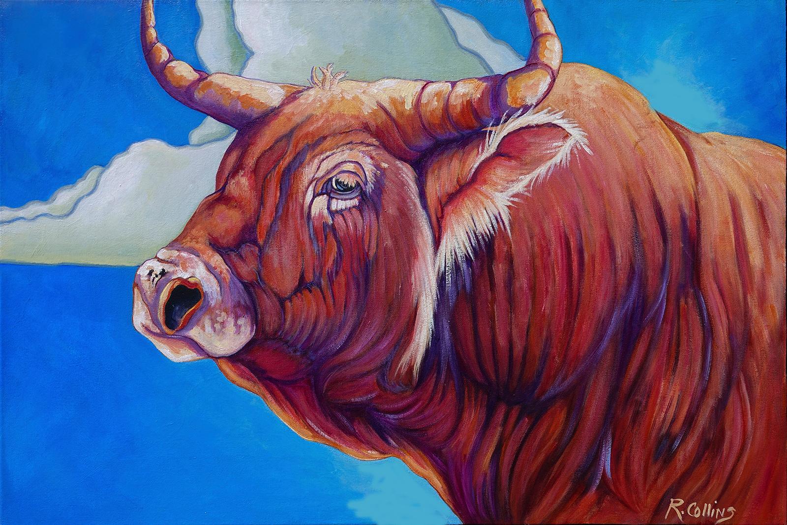 Red bull oa p3kd7c