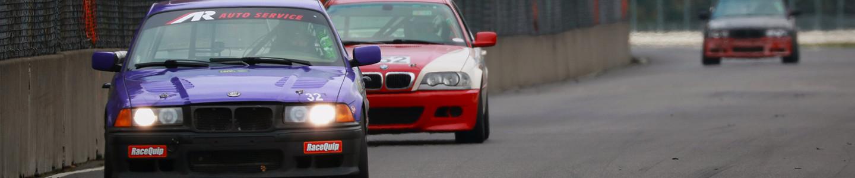 <div class='title'>           15 BMWs backPortland         </div>