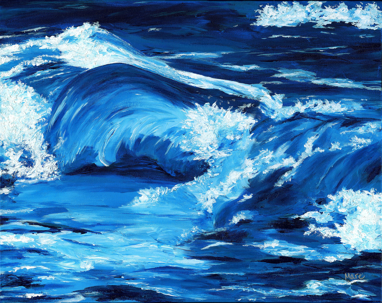 Waves 16x12 200 zvv0jo