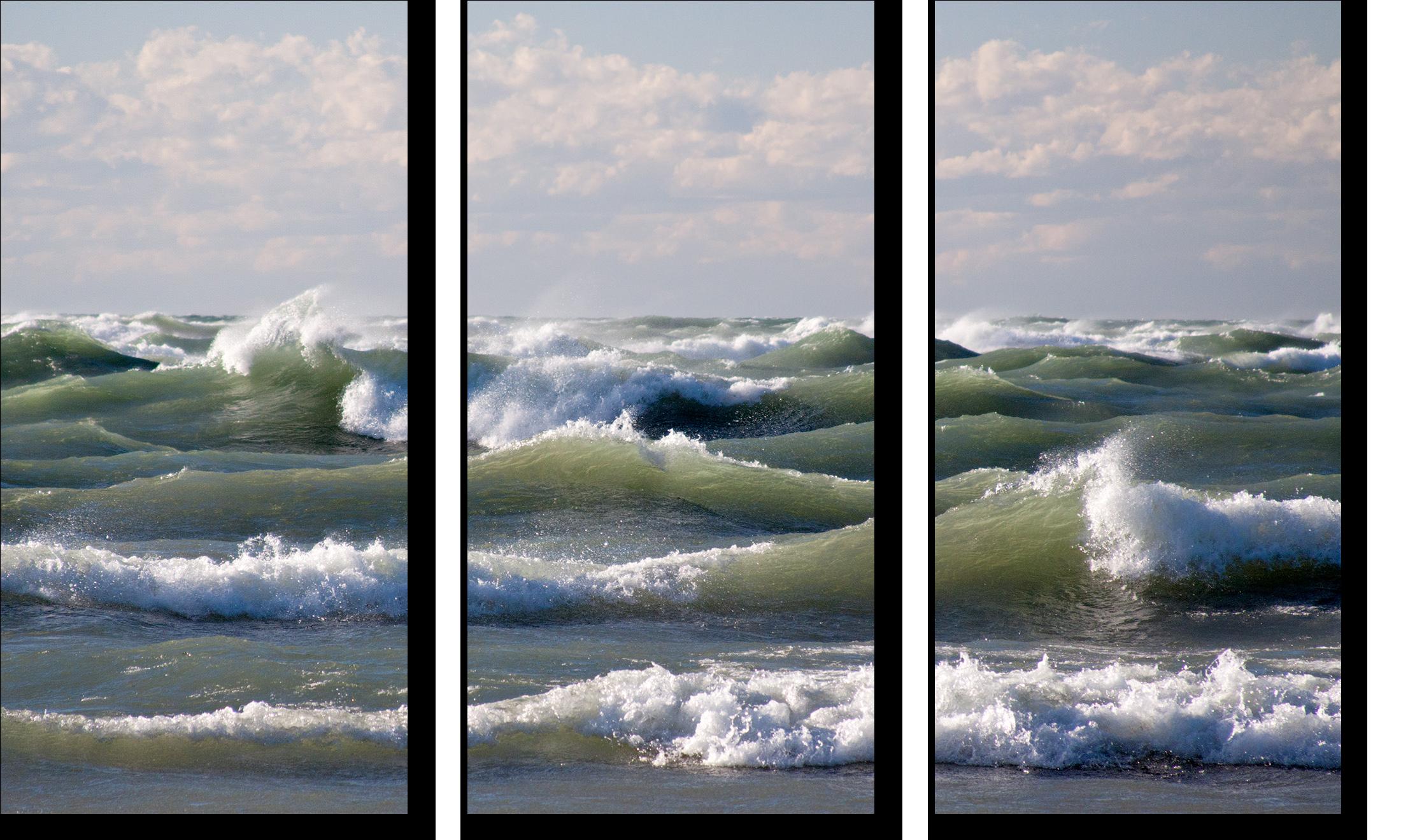 101027 060 triptych c1gxrw