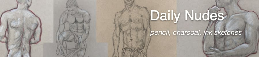 <div class='title'>           dailynudes banner4         </div>
