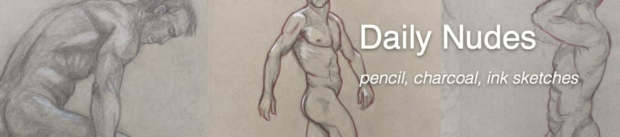 <div class='title'>           dailynudes banner         </div>