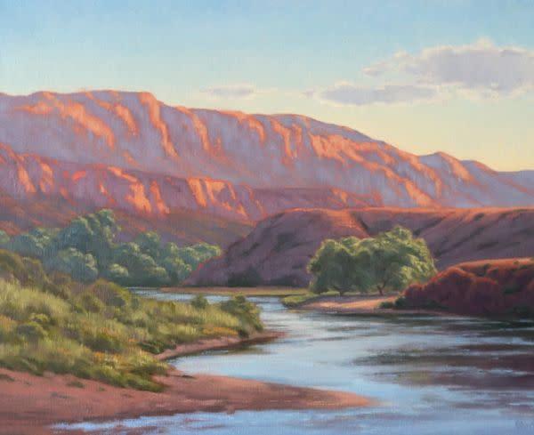 Colorado splendor nivctn
