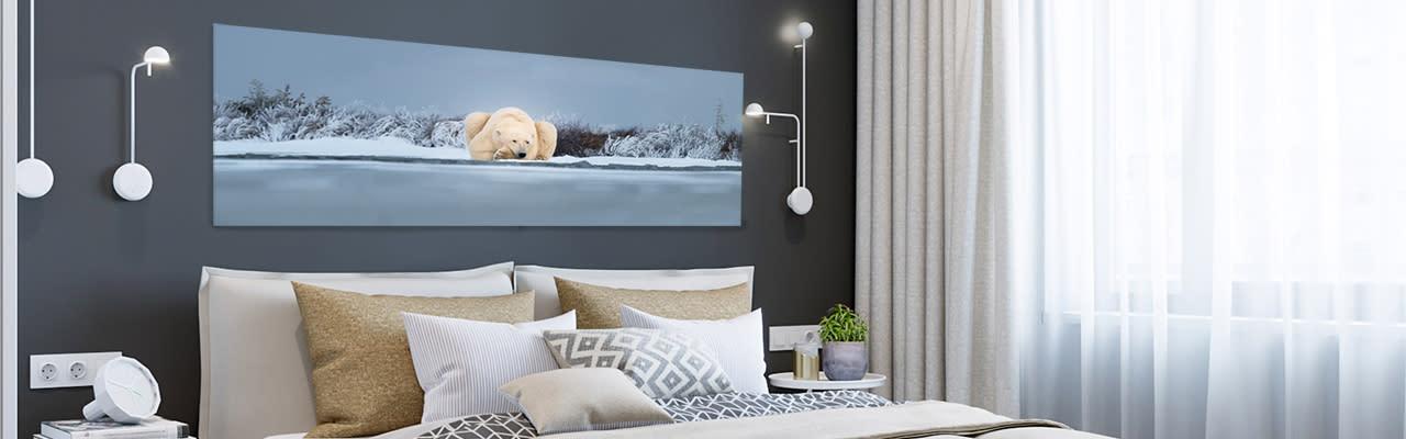 Slider01_-_bedroom2_eeadyc