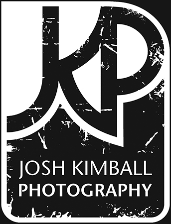 josh kimball photography