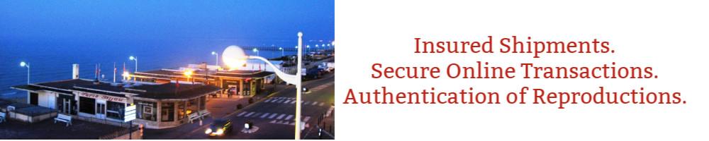 <div class='title'>           security         </div>
