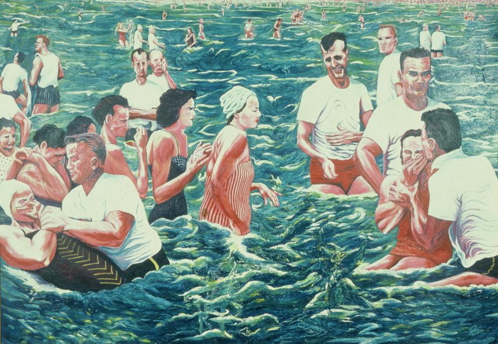 <div class='title'>           baptism at cape fear 1984 RE         </div>