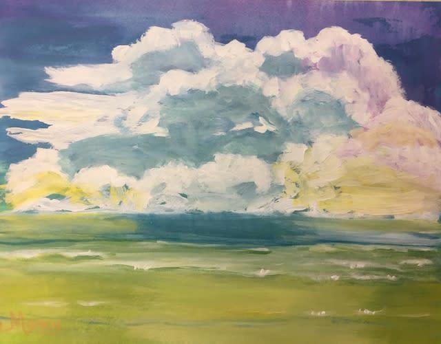Beach clouds sm enftje