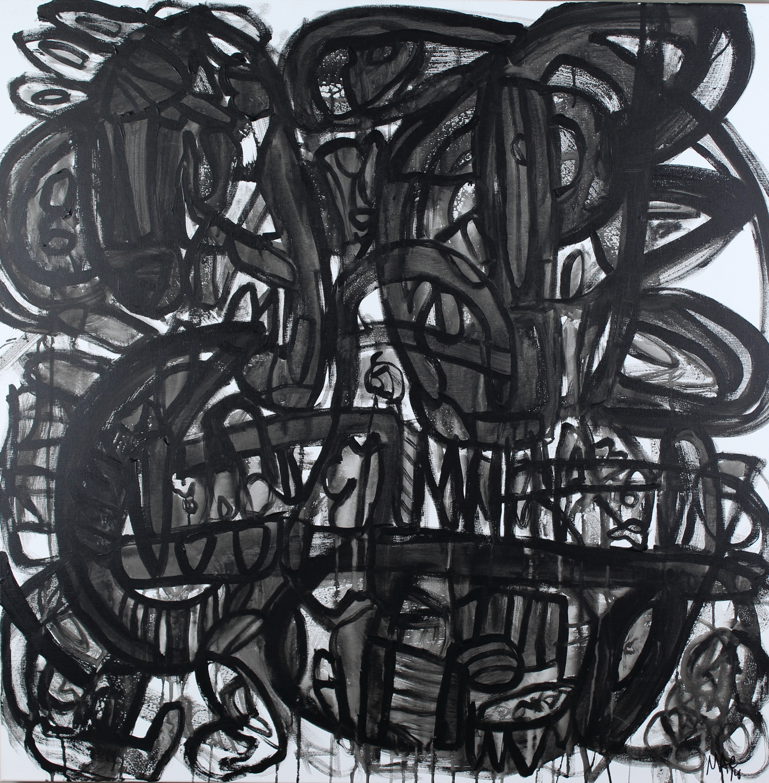 Black white 72 pn9d3b
