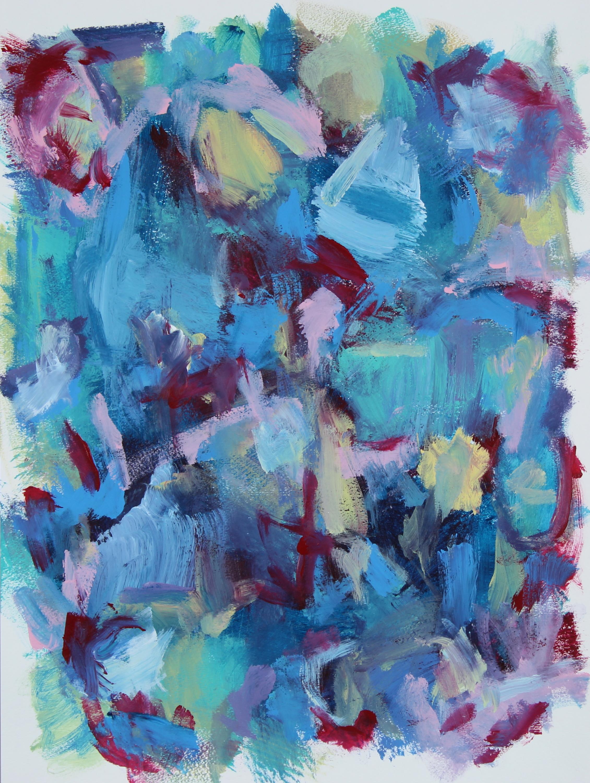 Blue piece paper 3 72 dqp8z3