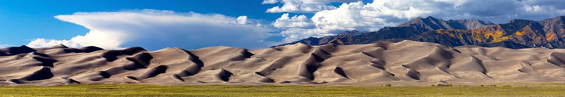 <div class='title'>           sand dunesA         </div>