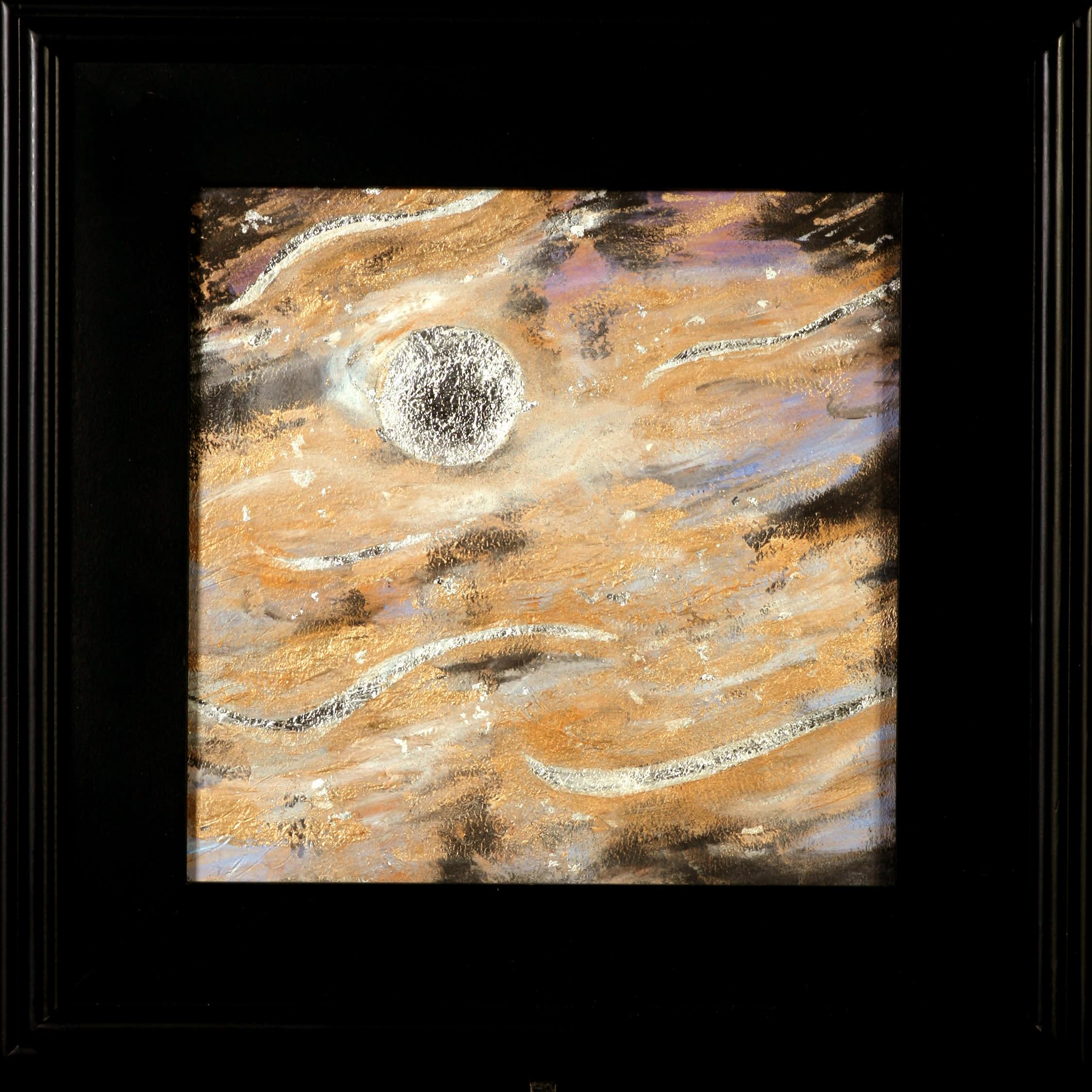 Moons of jupiter ph63x1