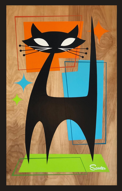 Mister whiskers lwnrhl