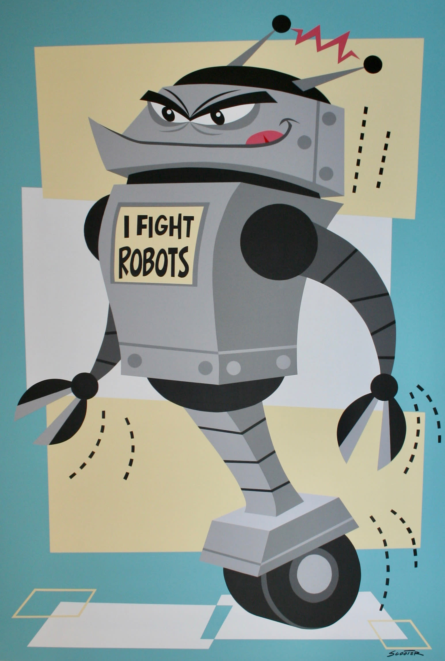 I fight robots 1 jpeg bgkuth