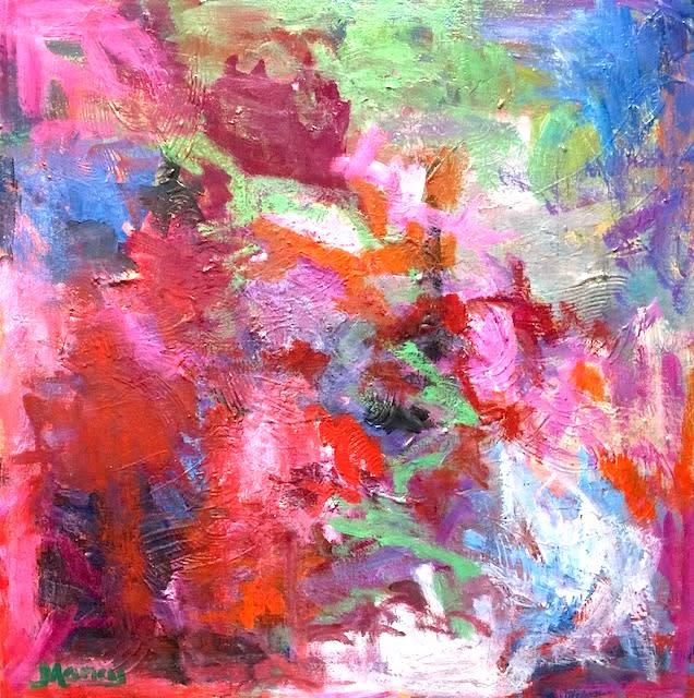 Color splash sm eylccl