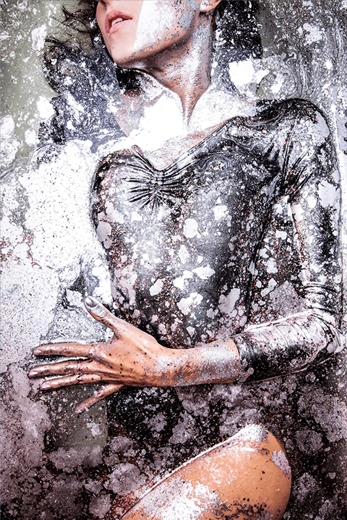 Wet a galleria qwcfas