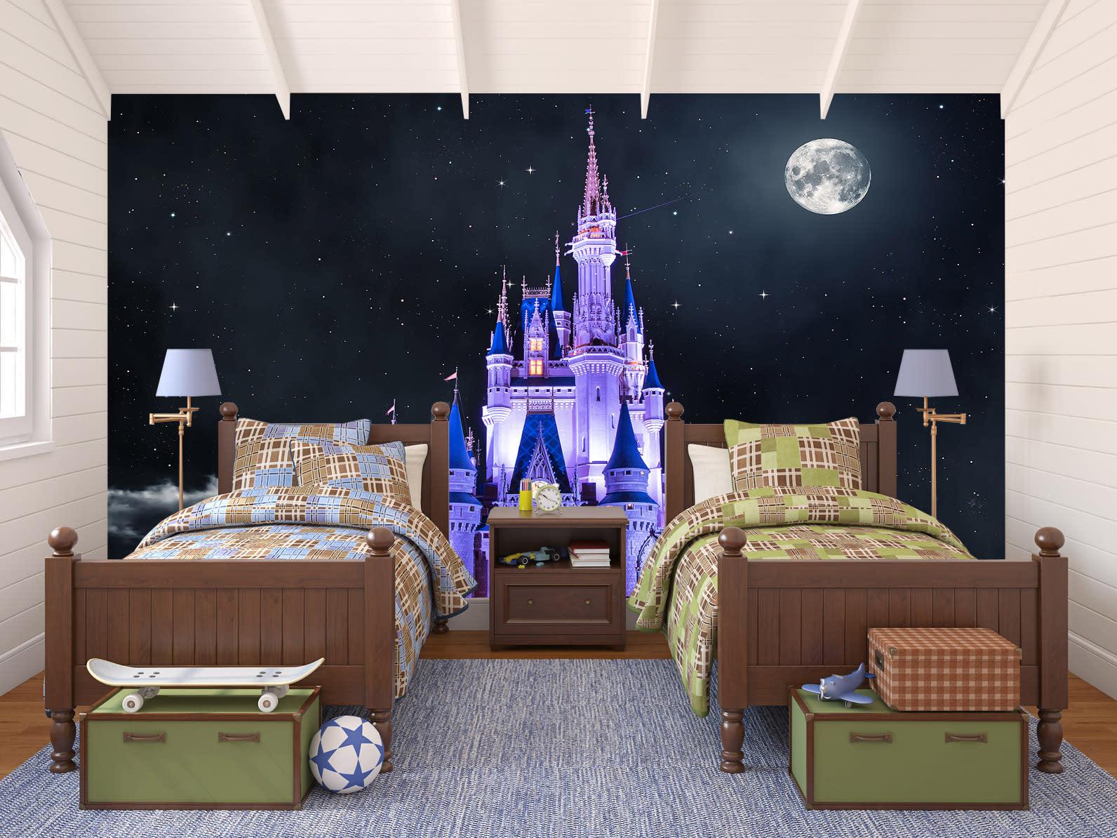 Cinderella white moon dtjcxq