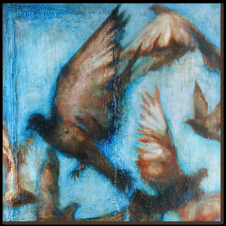 Bluepigeons pjt19f