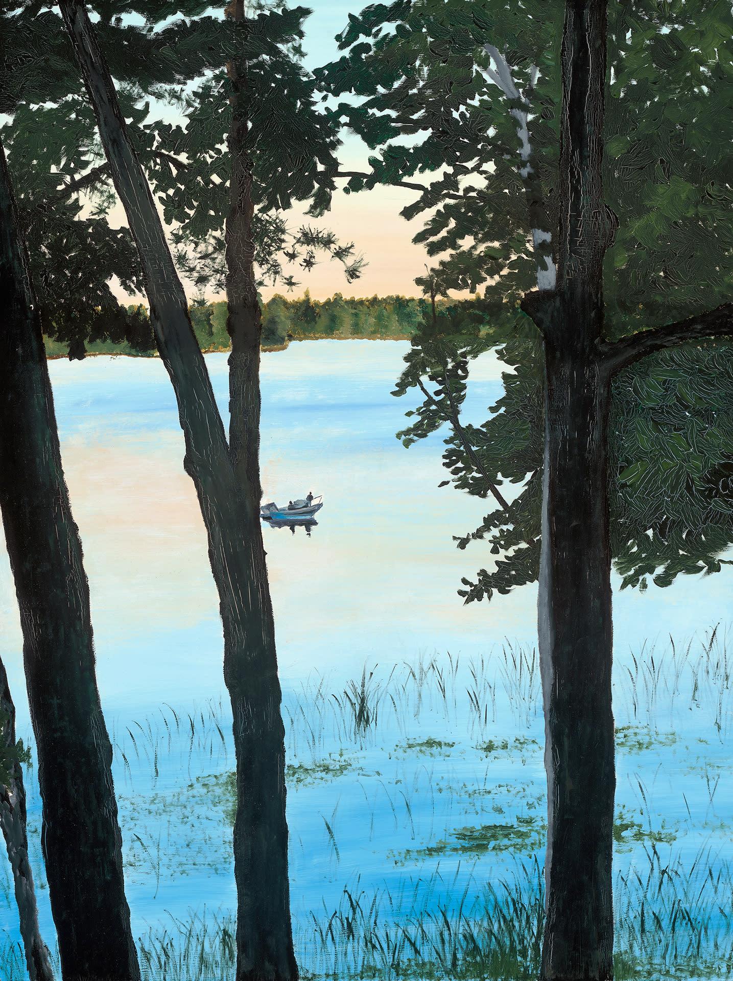 20587 brendan kramp 11   lake wabedo 1 web hwertv