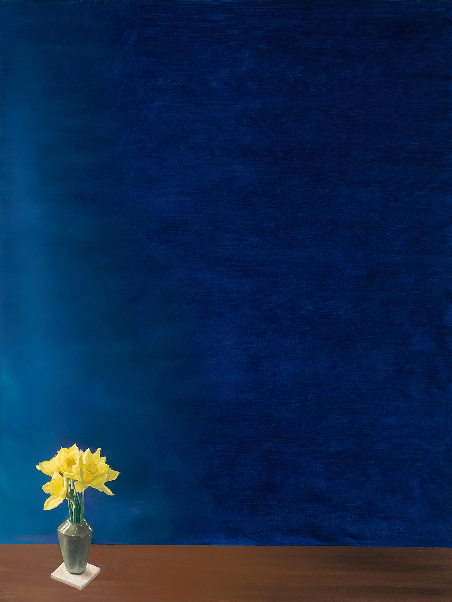 20587 brendan kramp 7   study in blue with daffodils web qojdac